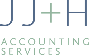 JJ+H Accounting Services